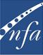NFA_logo