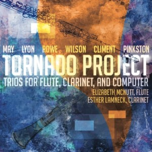 Tornado_Project_cover