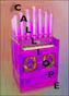 calliope-tiny